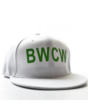 Boné EXO BWCW