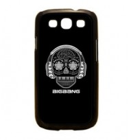 Case Big Bang Samsung S3