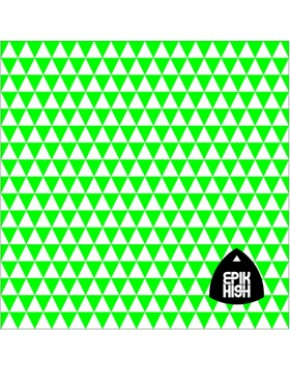 Epik High - Vol.7 [99]