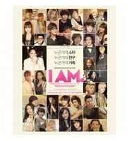 SMTown : [DVD] 2011 SM Town Live World Tour In Madison Square Garden