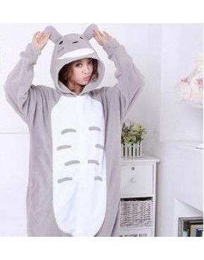 Kigurumi Pijama Totoro