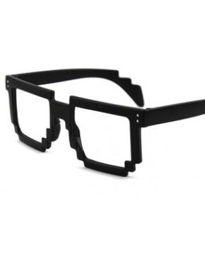 Óculos Pixels B.A.P Zelo