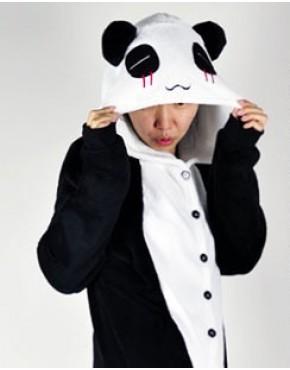 KIGURUMI PIJAMA Panda