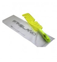 FTISLAND - Fan Light