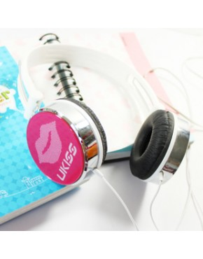 HEADPHONE U-KISS