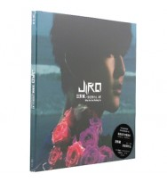 Jiro Wang- What are you waiting for CD