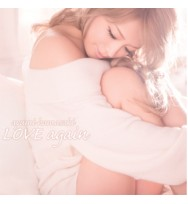 Ayumi Hamasaki -15th anniversary_Original Full Album [Love Again]