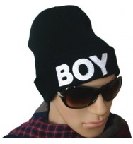 Gorro Boy London Big Bang