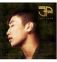 2PM JAY PARK (Park Jae Bum) - NOTHIN ON YOU