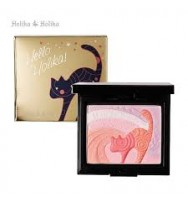 HOLIKA HOLIKA Hello Holika! TWINKLING KITTEN Blush