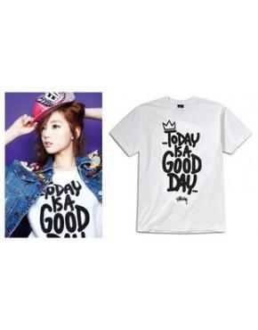 Camiseta Girls' Generation I got a boy